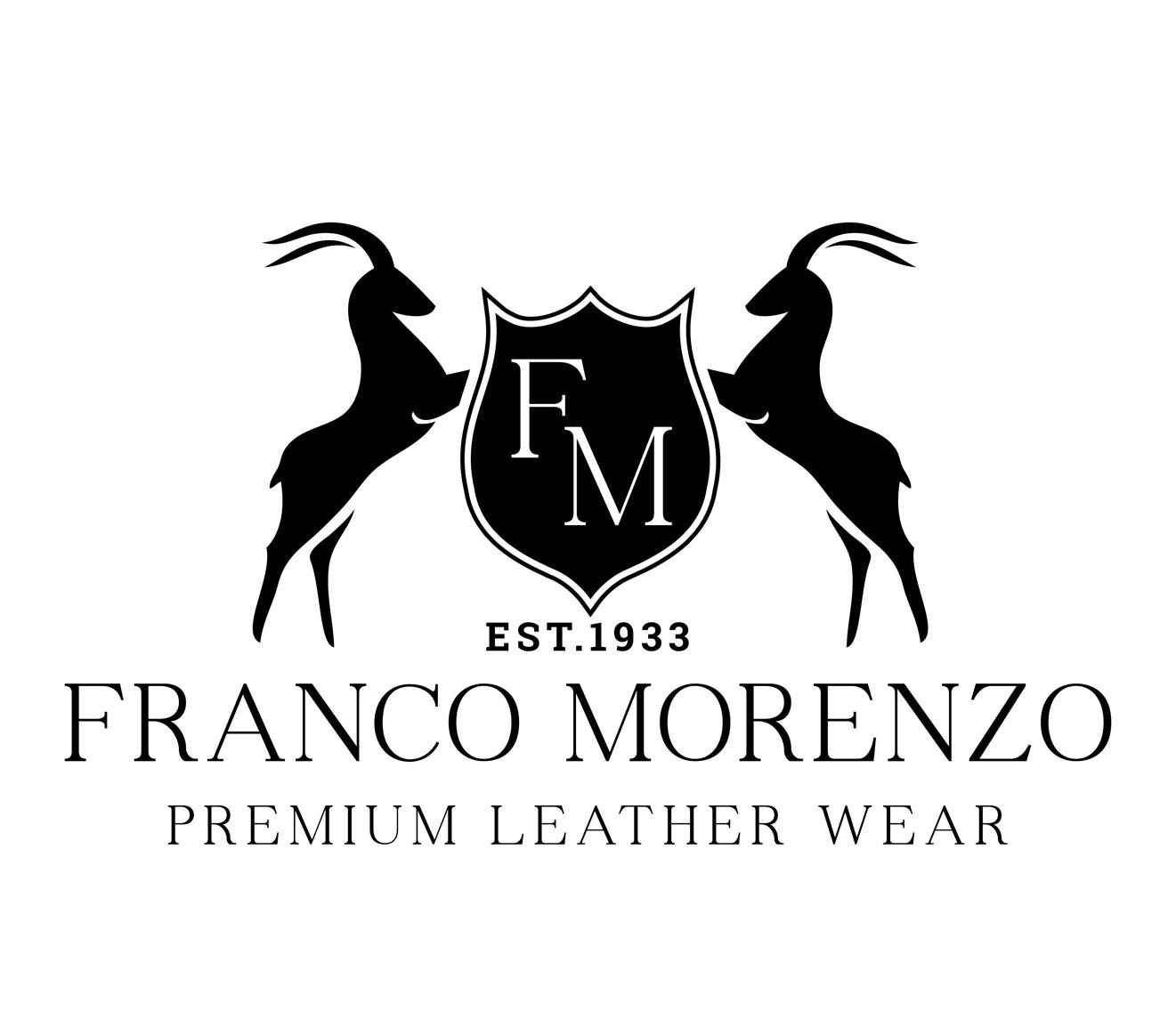 Franco Morenzo